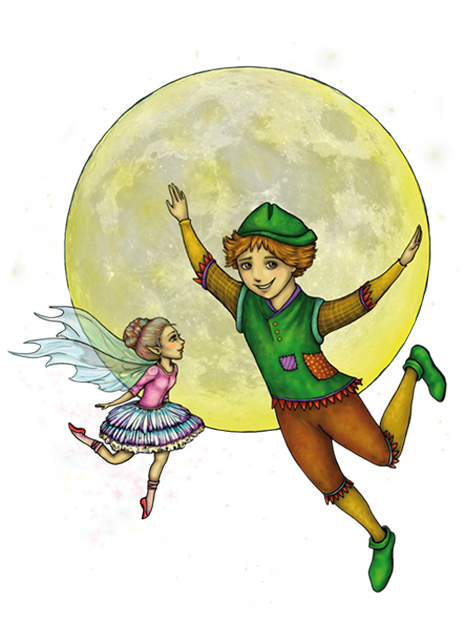 peterpan_tinkerpell